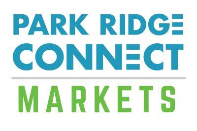 Park Ridge Connect Markets